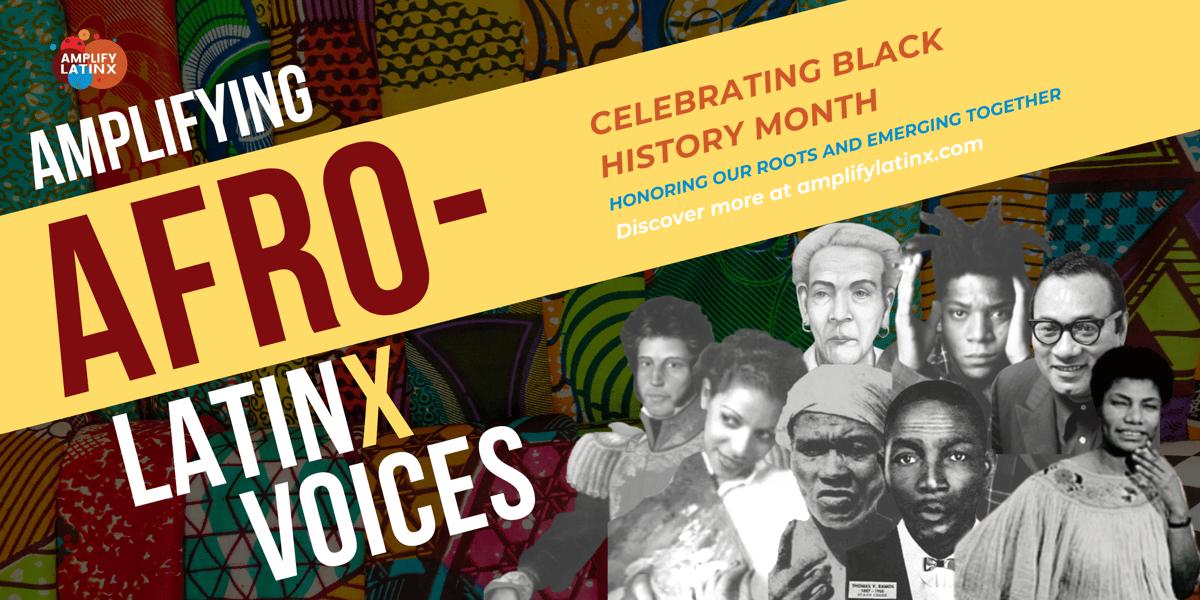 Amplify Afro-Latinx 2021 - MASTER 2160X1080