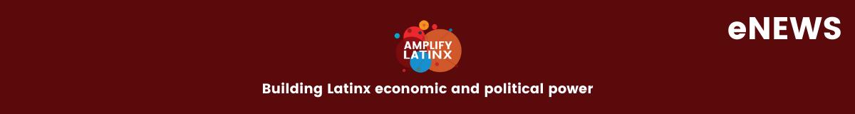 Copy of AMPLIFY LATINX (8)