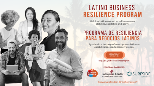 Twitter - Latino Business Resiliency Program (1)