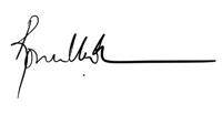 signature-RUM